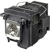 eWorldlamp EPSON ELPLP71/V13H010L71