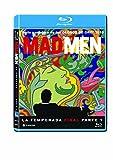Mad Men Temporada 7, Parte 1 [Blu-ray] España