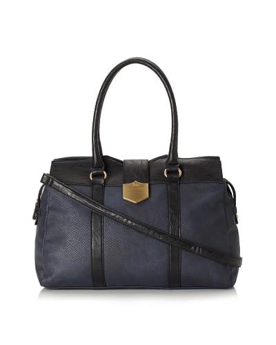 R+J Handbags Women's Karalyn Tote Bag
