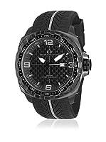 Oceanaut Reloj de cuarzo Oc1113 Racer  47  mm (Negro)