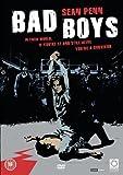 Bad Boys (1983) [DVD]