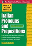 Practice Makes Perfect Italian Pronou...