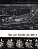 img - for Foundational Issues in Human Brain Mapping (Bradford Books) book / textbook / text book
