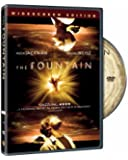 The Fountain (Widescreen Edition) (Bilingual)