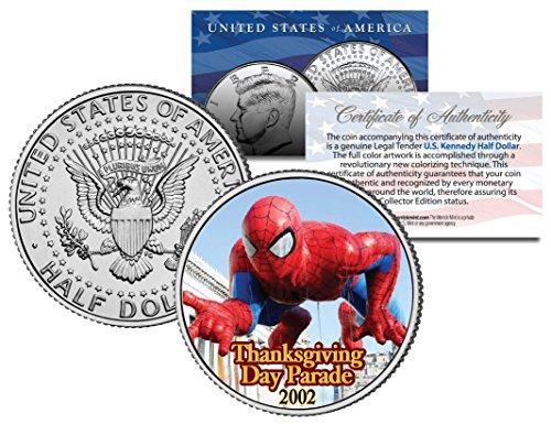 spider-man-balloon-2002-macys-thanksgiving-day-parade-jfk-half-dollar-us-coin