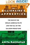 The Billionaire's Apprentice: The Ris...