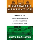 Anita Raghavan (Author) Release Date: June 4, 2013Buy new: $29.00  $17.41