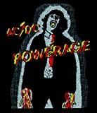 Patch - Ac/Dc Powerage