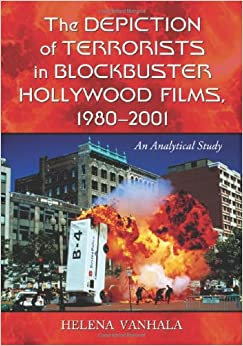 an analysis of hollywood film studios The new hollywood era, also known as analysis characters taking the most disreputable and forgotten products of the studio era (the b-movie serial films of.