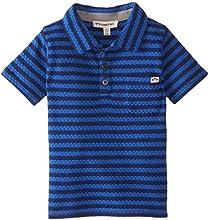 Appaman Little Boys39 Maison Polo