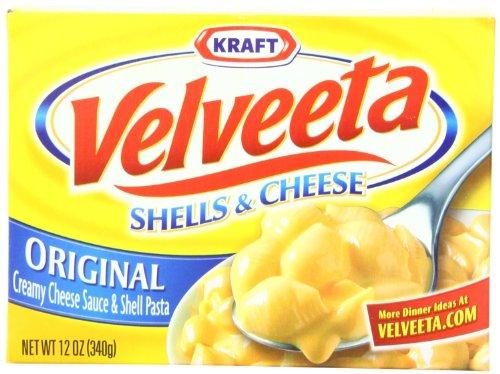 velveeta-shells-and-cheese-original-12oz-pack-of-3-by-velveeta