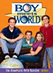 Boy Meets World: The Complete Fifth S...