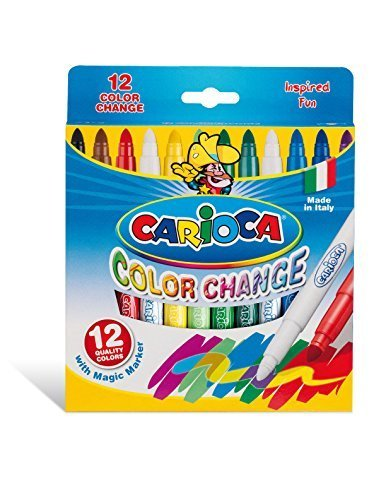carioca-color-change-magic-ink-markers-set-of-12-markers-by-ca-rio-ca