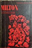 Milton: A Collection of Critical Essays (Twentieth Century Views)