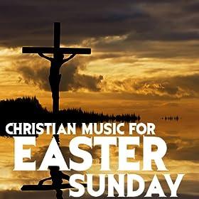 Worship song instrumental mp3 downloads