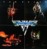 echange, troc Van Halen - Van Halen