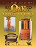 The Marketplace Guide to Oak Furniture