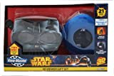 Basic Fun ViewMaster Star Wars Gift Set