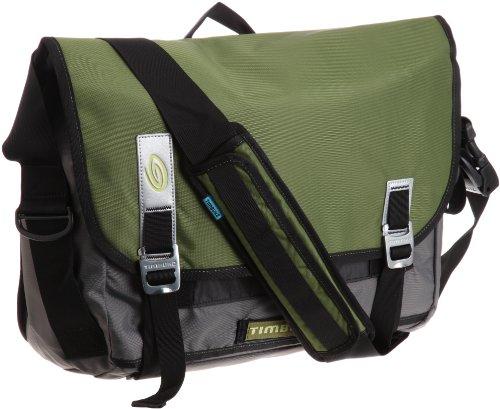 timbuk2-command-messenger-bag-2011