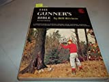 img - for The Gunners Bible book / textbook / text book