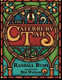img - for The Caterbury Tails by Randall Bush (2013-05-14) book / textbook / text book