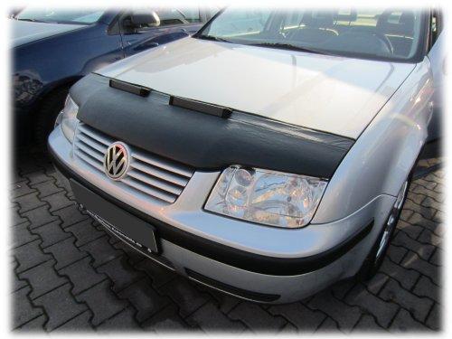 AB-00571-Volkswagen-Bora-BRA-DE-CAPOT-PROTEGE-CAPOT-Tuning-Bonnet-Bra