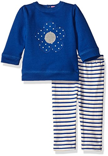 isaac-mizrahi-girls-2pc-fleece-top-and-legging-set-pretty-blue-flower-12-months