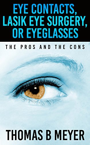 eye-contacts-lasik-eye-surgery-or-eyeglasses-the-pros-and-the-cons-blue-contactsdiscount-contact-len