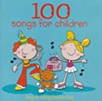 100 Songs for Children