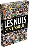 echange, troc  - Les Nuls : L'Intégrule - Coffret 2 DVD