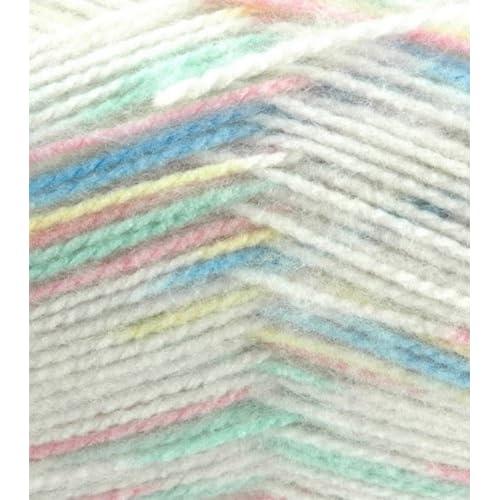 Amazon.com: Sensations Rainbow Classic - Pastel