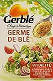Gerblé - Germe de blé - 250g