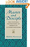 Master and Disciple: The Cultural Fou...