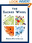 The Sacred Wheel: a guide to the Paga...