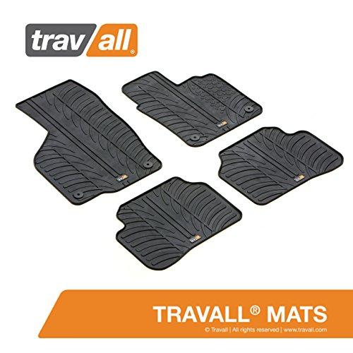 volkswagen-vw-passat-rubber-floor-car-mats-2011-2014-original-travallr-mats-trm1160r