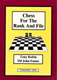 img - for Chess For The Rank And File (Tournament Chess) book / textbook / text book