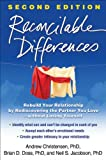 img - for Reconcilable Differences, Second Edition book / textbook / text book