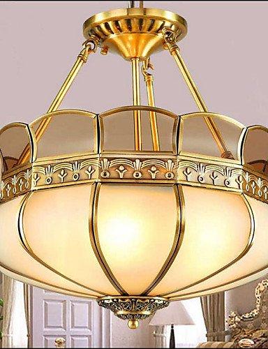 illuminazione-jiaily-il-nuovo-classico-semi-di-rame-lampada-da-soffitto-in-rame-portico-corridoio-bi
