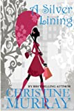 img - for A Silver Lining (A Bespoke Short Story Book 1) book / textbook / text book