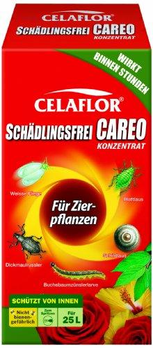 celaflor-schadlingsfrei-careo-konzentrat-zierpflanze-250-ml