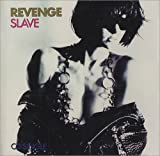 Slave (9 tk CD-5 remix single EP) b/w Jesus...I Love You