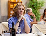 EAT PRAY LOVE JULIA ROBERTS 8X10 PHOTO