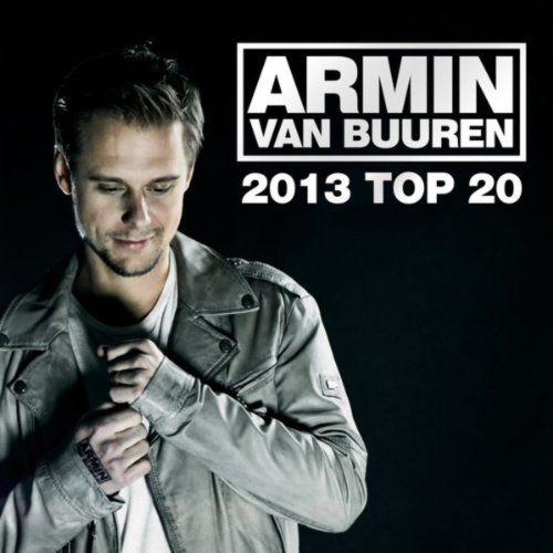 VA-Armin Van Buuren 2013 Top 20-2013-(ARDI3429)-WEB-eMF Download