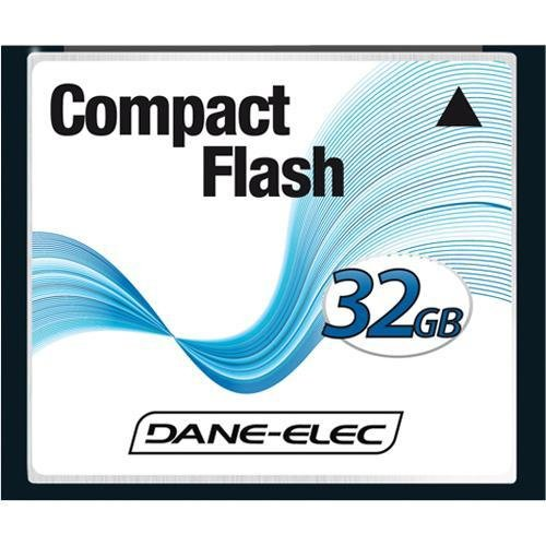 Canon EOS 30D Digital Camera Memory Card 32GB CompactFlash Memory Card