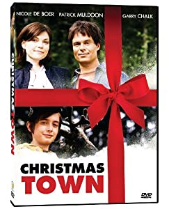 Christmas Town by Phase 4 Films
