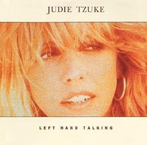 Left Hand Talking