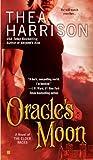 Oracle's Moon (Elder Races Book 4) (English Edition)