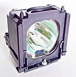 BUSlink BP96-01472A UHP TV LAMP REPLACEMENT FOR SAMSUNG HLS4265W - HLS4266W - HLS4666W - HLS5065W - HLS5066W - HLS5086W - HLS5087W - HLS5088W - HLS5666W - HLS5686C - HLS5686W - HLS5687W - HLS5688W - HLS6165W - HLS6166W - HLS6167W - HLS6186W - HLS6187W - HLS6188W - HLS6767W - HLS7178W - HLT5055W - HLT6756W - HLT7288W - PT50DL24 - PT61DL34 - RPT50V24D - SP50L6HD - HLT6156W