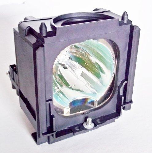 ordertoday samsung bp96 01472a replacement lamp for samsung dlp tv. Black Bedroom Furniture Sets. Home Design Ideas