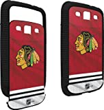 NHL | Chicago Blackhawks Home Jersey | Skinit Infinity Case for Samsung Galaxy S3 / SIII at Amazon.com